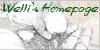 wellis homepage